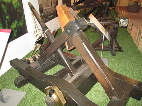 saalburg-artillery (10)