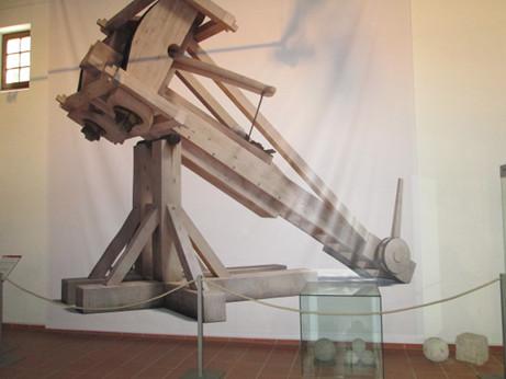 saalburg-artillery (11)