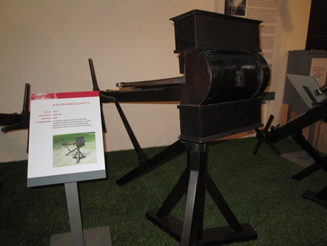 saalburg-artillery (7)