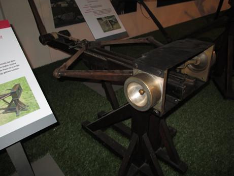 saalburg-artillery (9)