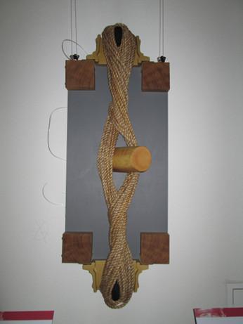 saalburg-artillery (13)