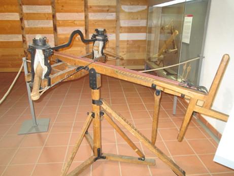 saalburg-artillery (2)