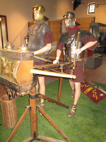 saalburg-artillery (4)