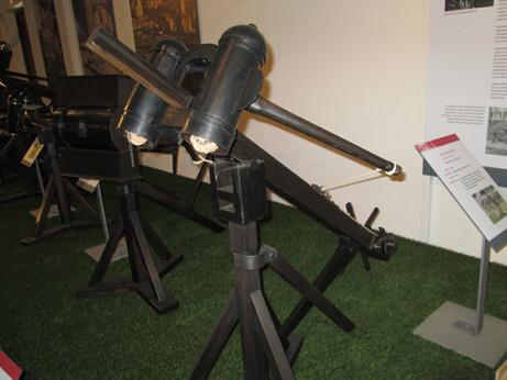 saalburg-artillery (5)