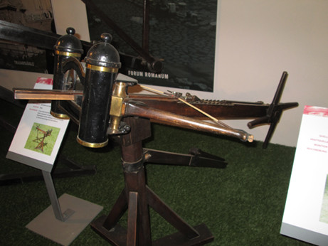 saalburg-artillery (6)