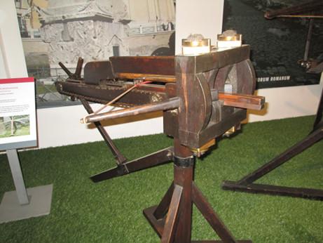 saalburg-artillery (8)